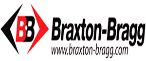 Braxton-Bragg-Logo