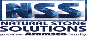 NATURAL-STONE-SOLUTIONS
