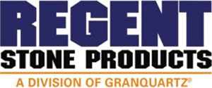 REGENT-STONE-PRODUCTS