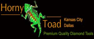 horny_toad_tools