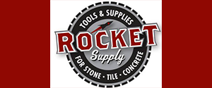 rocket_supply