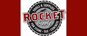 rocket_supply