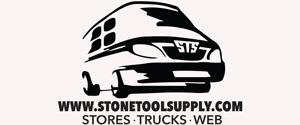 stonetoolsupply